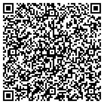 QR-код с контактной информацией организации Царик В.В., ЧП