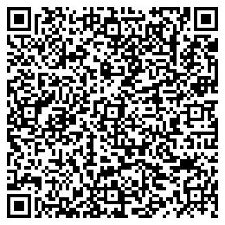 QR-код с контактной информацией организации DALGEN S. A.