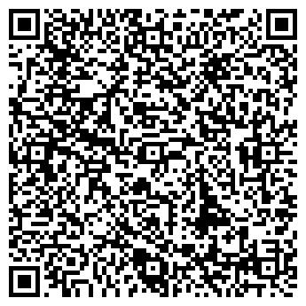 QR-код с контактной информацией организации Пелехатый, ЧП