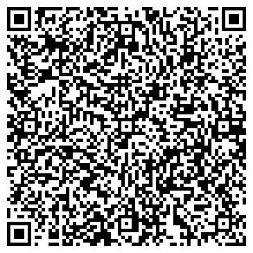 QR-код с контактной информацией организации Санай-Агро, ООО