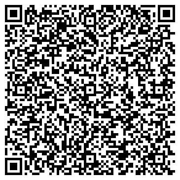 QR-код с контактной информацией организации Суффле Агро Украина, ООО