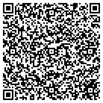 QR-код с контактной информацией организации Ситос, ЧП