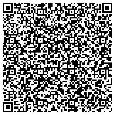 QR-код с контактной информацией организации Садмаркет (Саженцы Глициинии с доставкой по Украине), ООО