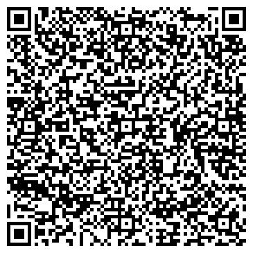 QR-код с контактной информацией организации Павленко Т.А., СПД
