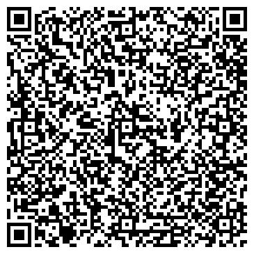QR-код с контактной информацией организации Артеменко, ЧП