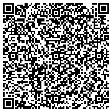 QR-код с контактной информацией организации Свитязь-Винница, ООО