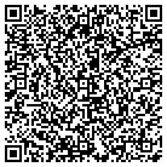 QR-код с контактной информацией организации Лосев, ЧП
