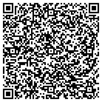 QR-код с контактной информацией организации Металпрофи, ЧП