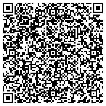 QR-код с контактной информацией организации Фактория, ООО ДПТФ