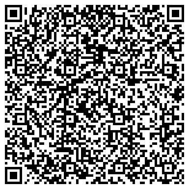 QR-код с контактной информацией организации Гарден спорт, ЧП (Garden & Sport)