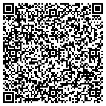 QR-код с контактной информацией организации Тароза, ЧП (Taroza)