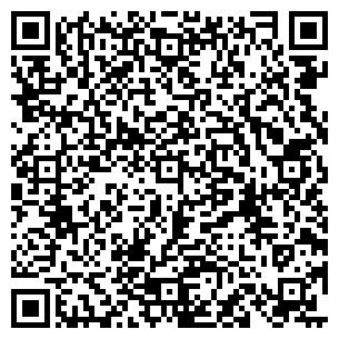 QR-код с контактной информацией организации Флоранс, ФЛП
