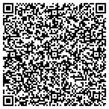 QR-код с контактной информацией организации АСТРАЛЮКС МЕБЕЛЬНЫЙ САЛОН