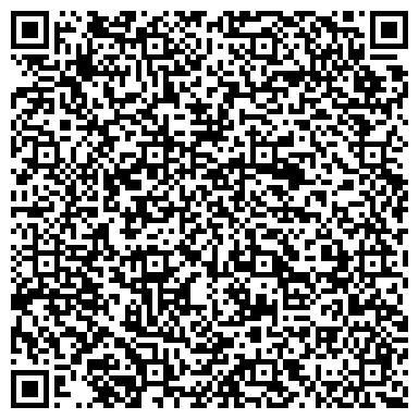 QR-код с контактной информацией организации Литиция (торговый комплекс), ЧП
