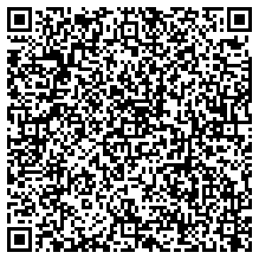 QR-код с контактной информацией организации ЭКО-М, ЧП