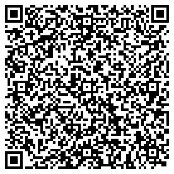 QR-код с контактной информацией организации Норд, ООО
