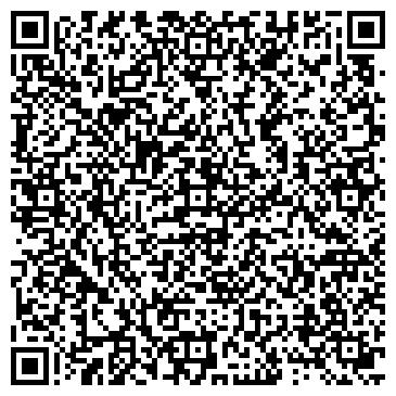 QR-код с контактной информацией организации Добрев, ФХ