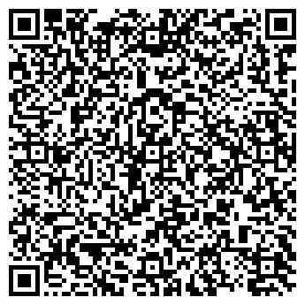 QR-код с контактной информацией организации Полтавский, СПД