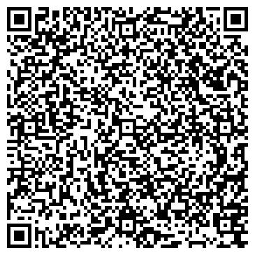 QR-код с контактной информацией организации Колодяжный Ю.В., ЧП