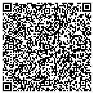 QR-код с контактной информацией организации Агропрайс, ЧП