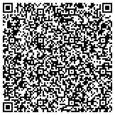 QR-код с контактной информацией организации Александрийская зерновая компания, ООО