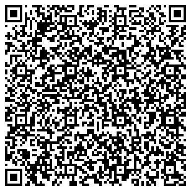 QR-код с контактной информацией организации Сады Приднепровья, ФХ