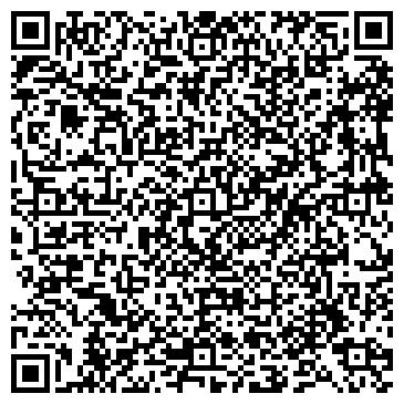 QR-код с контактной информацией организации Подилля-плант, ООО