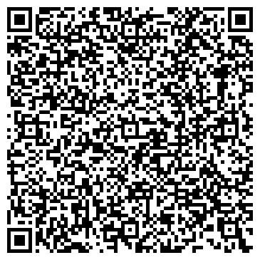 QR-код с контактной информацией организации Обериг, ЧП (Оберіг)