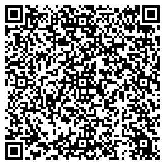QR-код с контактной информацией организации БОЙЧЕНКО, ЧП
