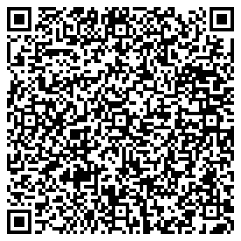 QR-код с контактной информацией организации Велико-Дымерские цветы, ЧП