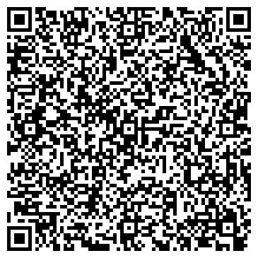 QR-код с контактной информацией организации Профессиональные семена ТМ, ООО