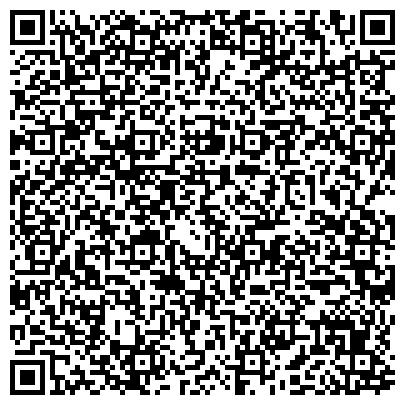 QR-код с контактной информацией организации Агрофирма 40 лет октября, ООО