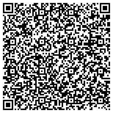 QR-код с контактной информацией организации Базалеевский колос, АФ, ООО