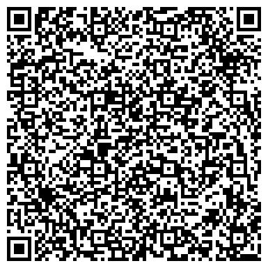 QR-код с контактной информацией организации Восточная Семенная Компания, ЧП