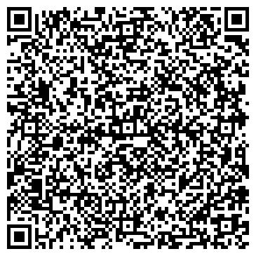 QR-код с контактной информацией организации Сладкая поляна, ЧП