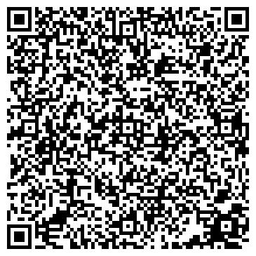QR-код с контактной информацией организации Асканийское, ГП