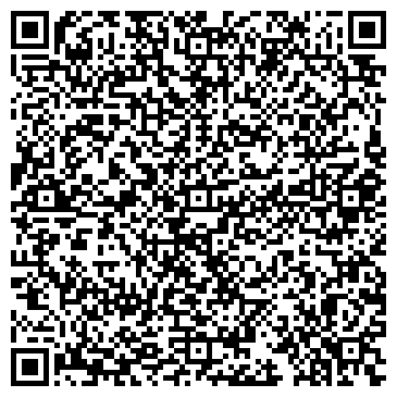 QR-код с контактной информацией организации Воловодовка, ЗАО