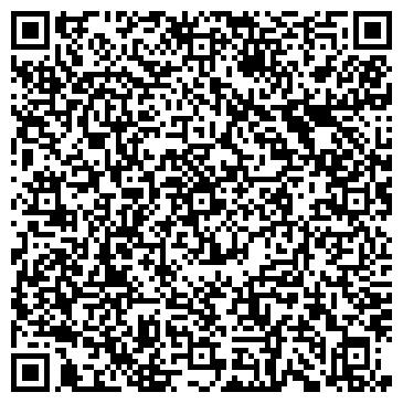QR-код с контактной информацией организации Малина из первых рук, ЧП