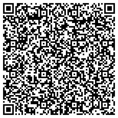 QR-код с контактной информацией организации Агро Днепр 2012,ООО
