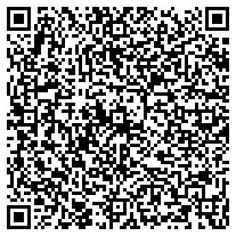 QR-код с контактной информацией организации Микуця, ЧП