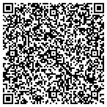 QR-код с контактной информацией организации ВСЕ ДЛЯ ДОМА ФИРМЫ АКФЕС-ИНТЕРЬЕР