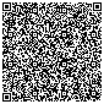 QR-код с контактной информацией организации Троя частное производственно-комерческое предприятие, ЧП