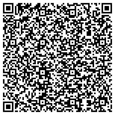 QR-код с контактной информацией организации Цвитодар, Интернет-магазин