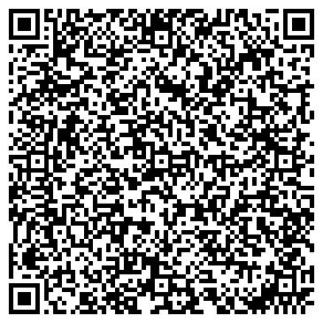 QR-код с контактной информацией организации Полиевец, ЧП