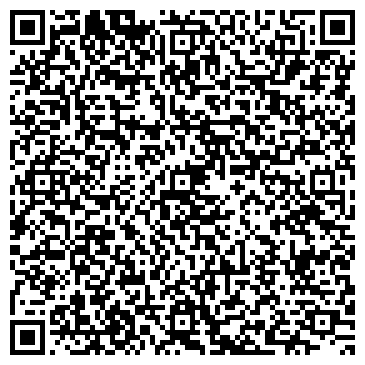 QR-код с контактной информацией организации Кедайняй цветы, ЗАО