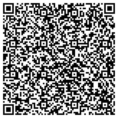 QR-код с контактной информацией организации Компания АгроПротект, ООО