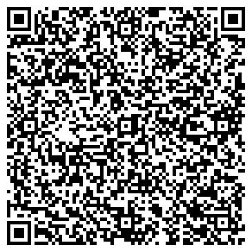 QR-код с контактной информацией организации Агроюгснаб, ЧП
