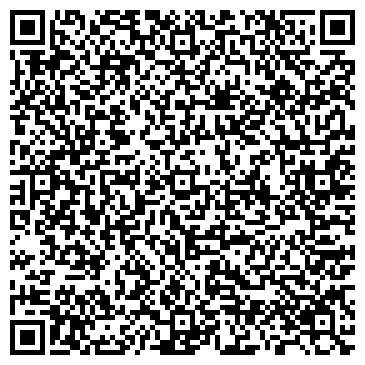 QR-код с контактной информацией организации Гелиантус Агрофирма, ООО