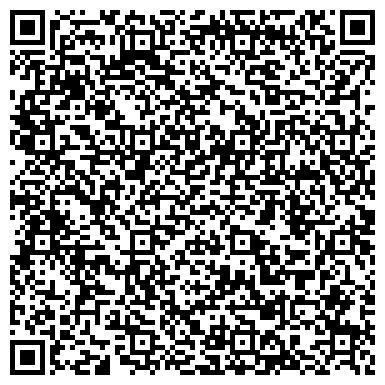 QR-код с контактной информацией организации Агроресурс, производственное ЧП