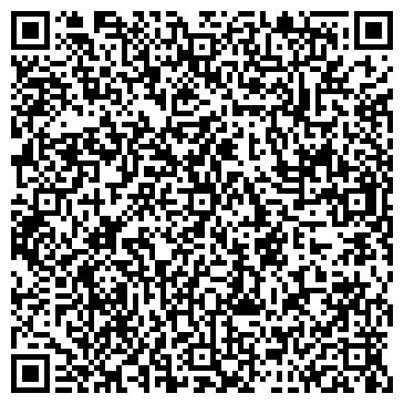 QR-код с контактной информацией организации Зеленый мир, Магазин